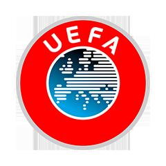 Рейтинг УЕФА